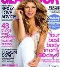 Glamour Magazine Expert Advice
