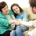 Signs of Effective Counseling