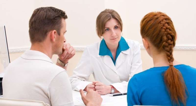 What You May Not Know About Counseling