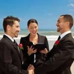 Gay and Lesbian Premarital Counseling