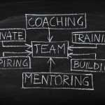 Building a Private Practice: Mentoring Package to help you along the way