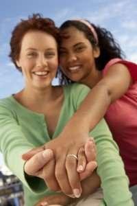 lesbian-premarital-counseling-san-diego