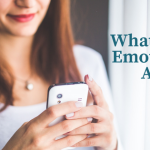 How to Identify an Emotional Affair
