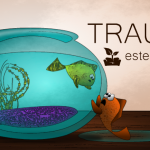 How to Cope with Trauma Triggers
