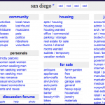 How to Stop Sites Like Craigslist from Causing a Break-Up