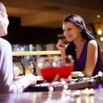 Dating Advice: How to Be a Charming Date