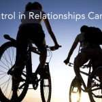 Couples Advice: How Control in Relationships Can Backfire