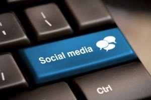 private_practice_workshop_social_media2