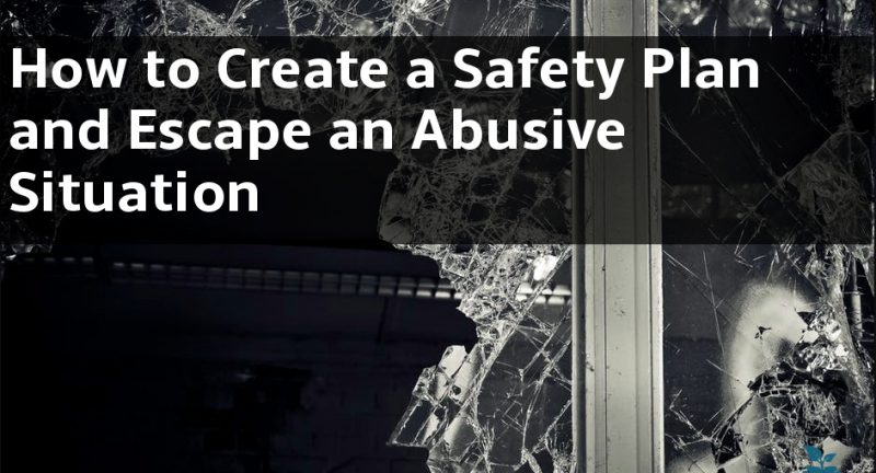 abuse safety violence domestic violence partners relationships help