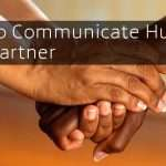 How to Communicate Hurt to Your Partner