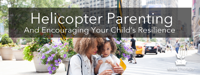 What is Helicopter Parenting? parenting tips, parenting styles, helicopter parenting, how to be a good parent