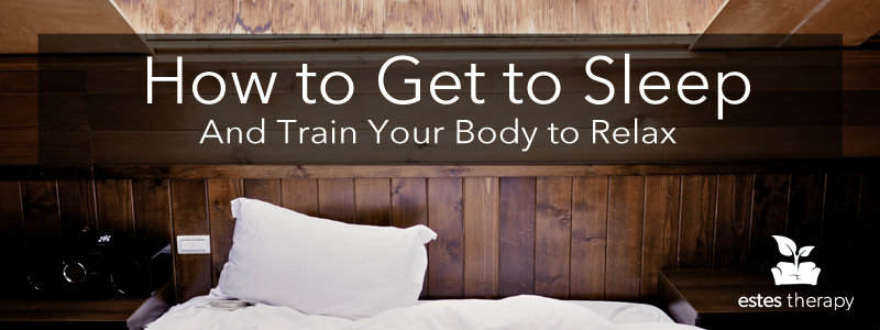 get to sleep, relax, insomnia, how to get to sleep
