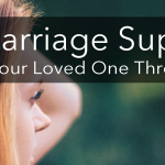 How to Support Someone Through Miscarriage
