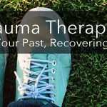 How Trauma Therapy Works | San Diego