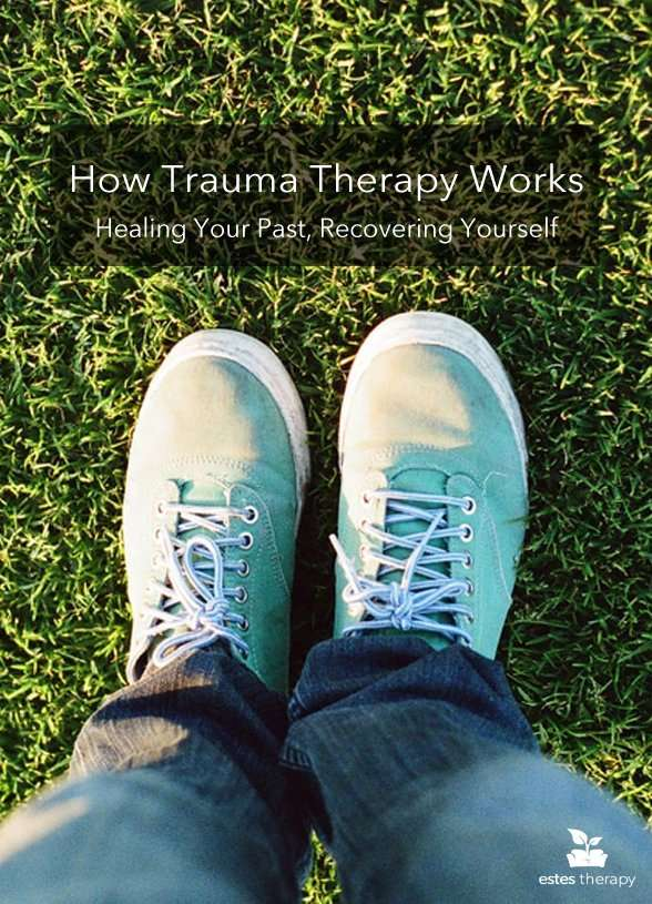 trauma therapy, trauma counselling, trauma counseling, trauma therapist, trauma counselor, trauma counselling, san diego