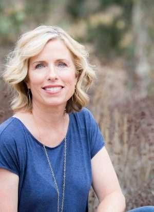 Deborah Mori Counseling