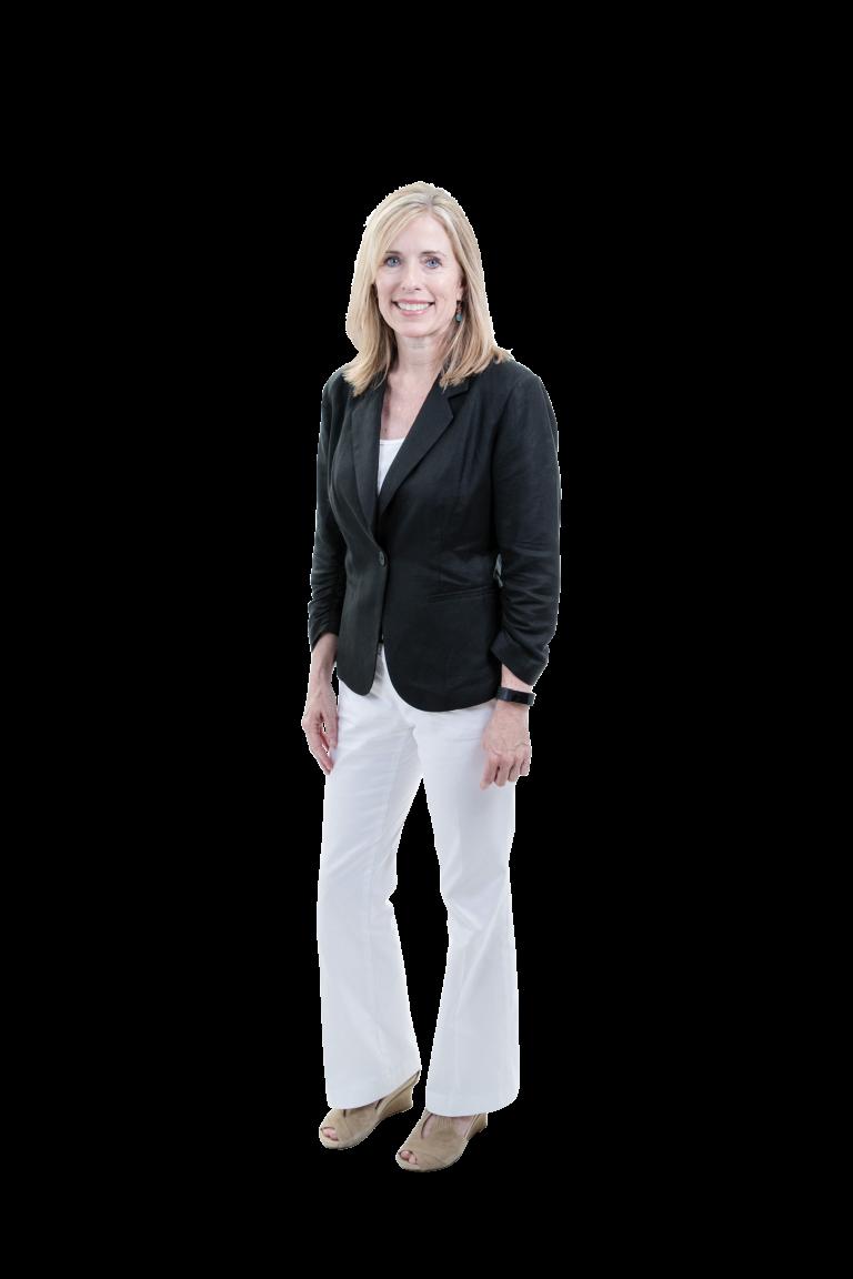 Deborah Morie Therapist