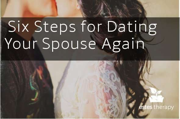 keep dating your spouse Your spouse's previous marriage can be but check in with your spouse first your spouse may want to keep some family/remarriage/dating-and-preparing-for.