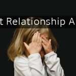 Worst Relationship Advice