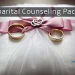 Premarital Counseling Package