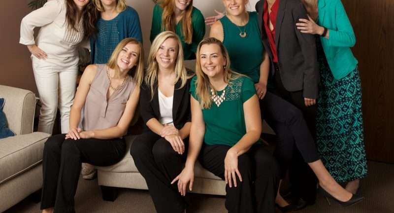 Therapists of Estes Therapy