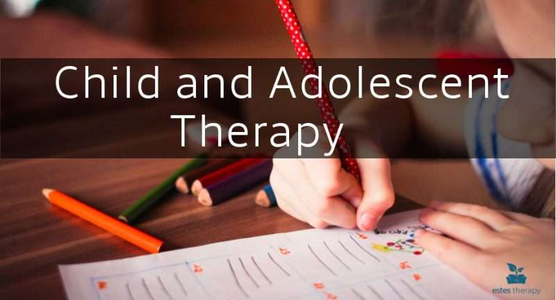 child teen adolescent kid therapy male therapist san diego family therapy