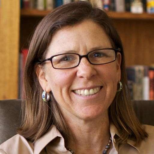 Sylvia Flanagan