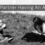 Is My Partner Having an Affair? Couples Counseling Can Help