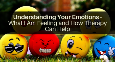 how emotions help know yourself therapy counseling control reactivity reactive