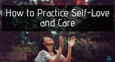 self-love self-care care love top apps for self-love how to love yourself loving compassion self-esteem confidence happiness