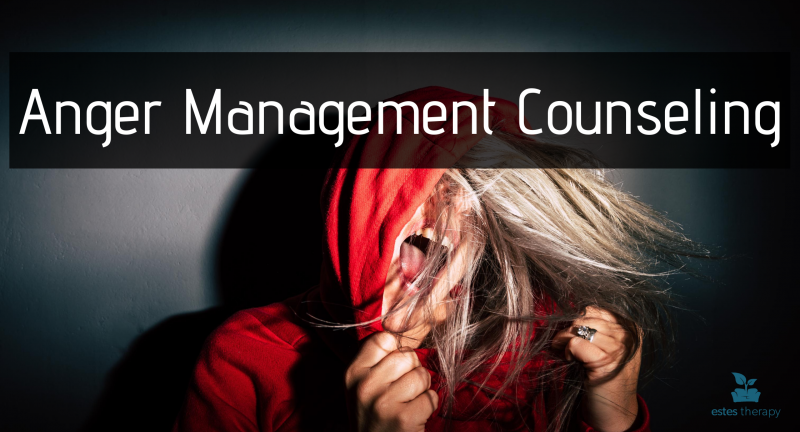anger management san diego angry emotions mandated therapy