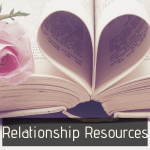 relationship communication book books workbooks self help selfhelp