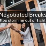 Negotiated Breaks