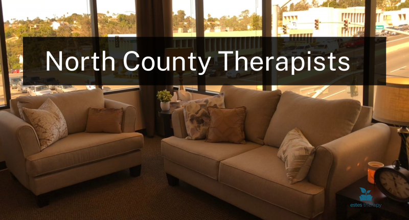 North County San Diego oceanside carlsbad encinitas escondido santee therapy couples counseling individual therapy medical trauma